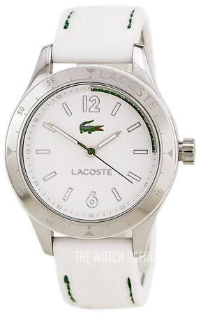 nowe obrazy 50% ceny kupować 2000863 Lacoste Sydney | TheWatchAgency™